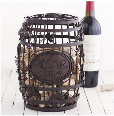 wine-cork-barrell