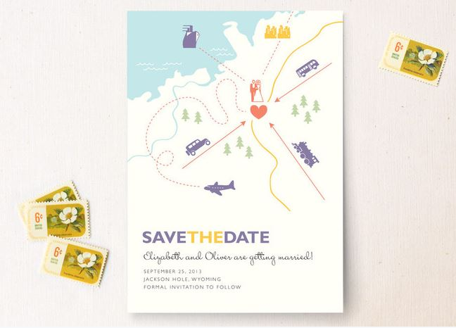 Destination-Wedding-Save-the-date