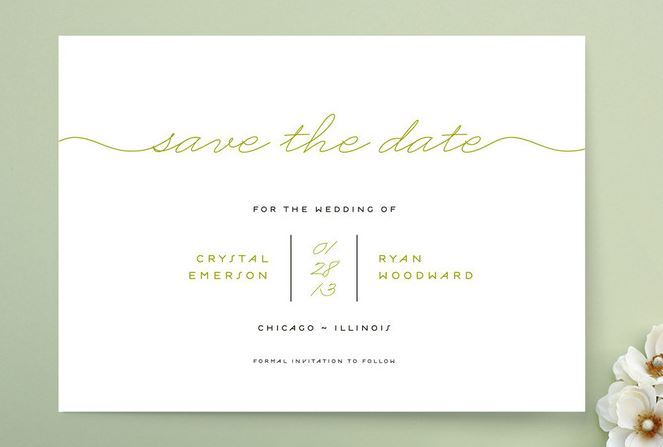 Simple-Modern-save-the-date-invitation