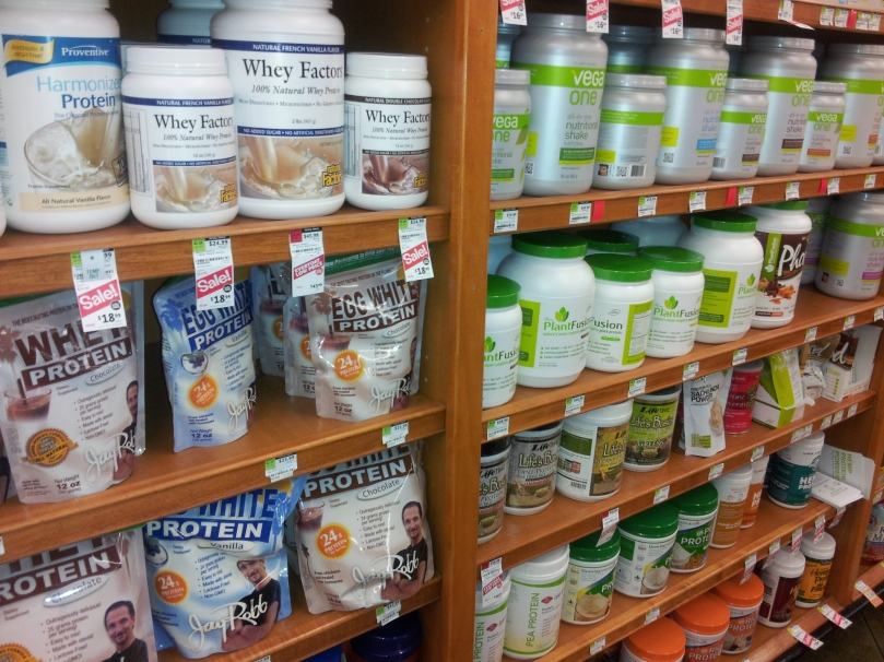 Whole-Foods-Protein-Powder