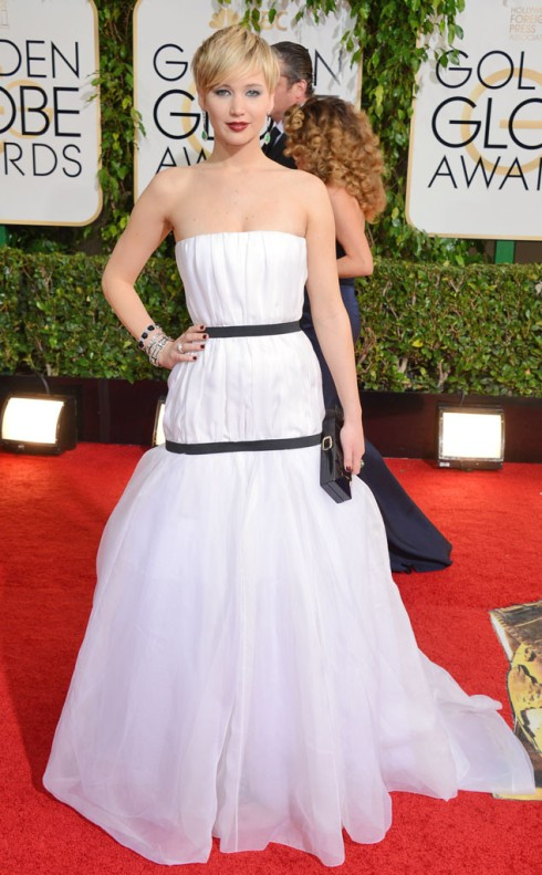 jennifer-lawrence-golden-globes-011214