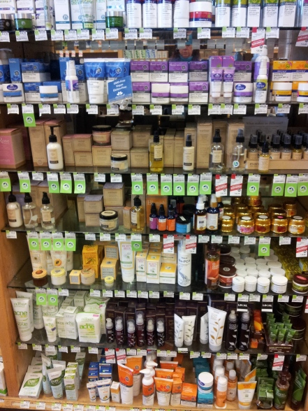Whole-Foods-facial-care-products