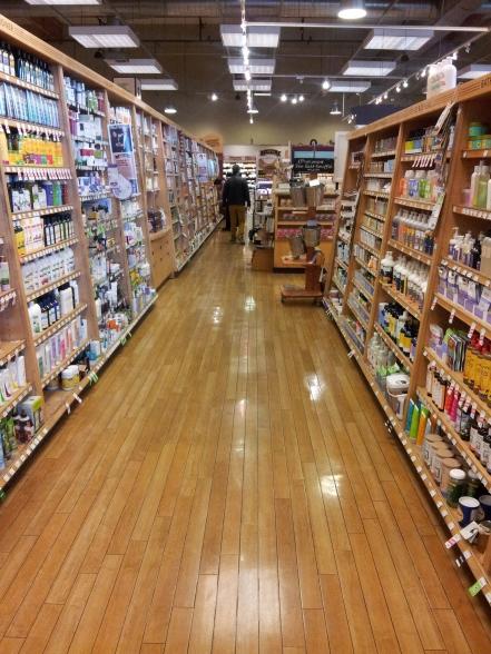 Whole-Foods-aisle
