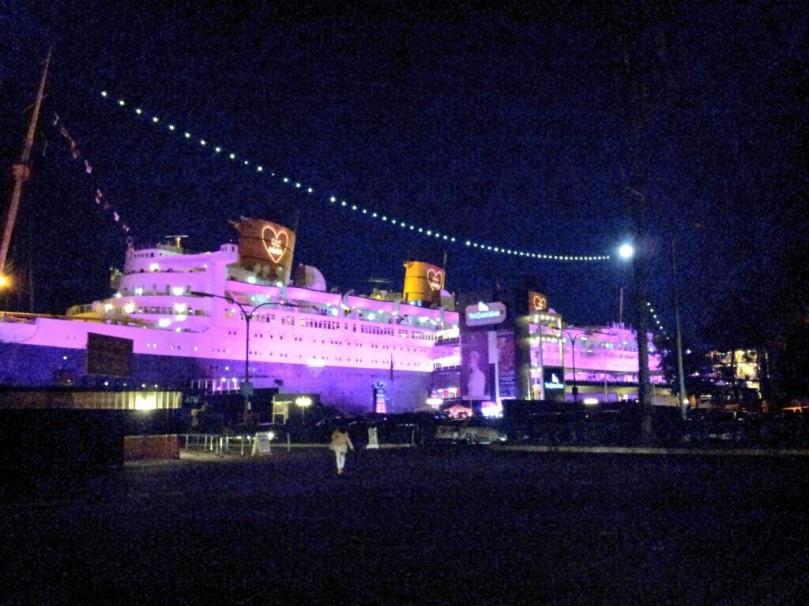 pink-queen-mary