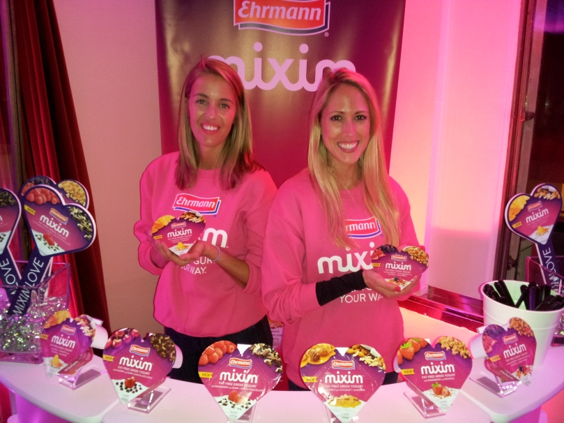 MIXIM-yogurt-flavors