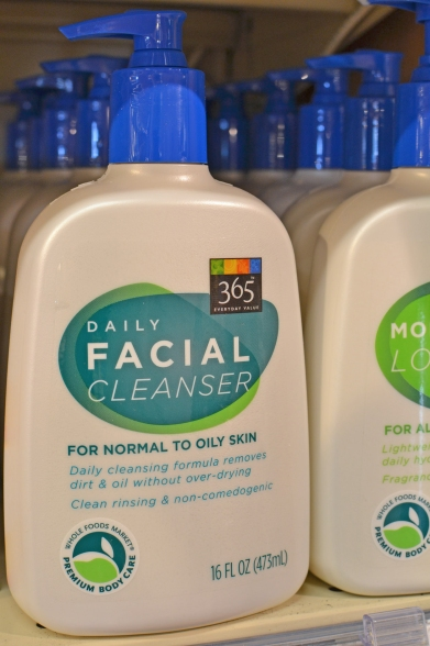 365_facial_cleanser
