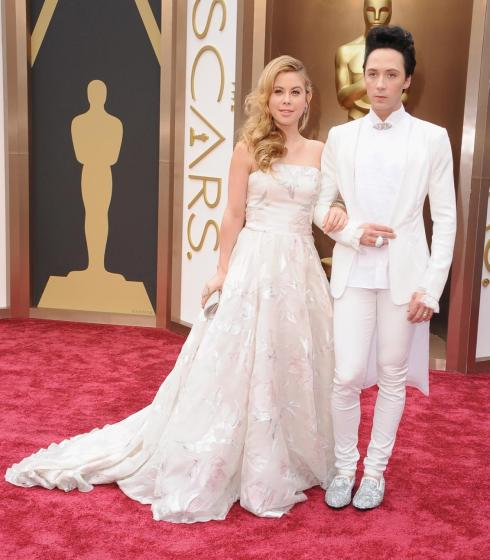 tara-lipinski-johnny-weir