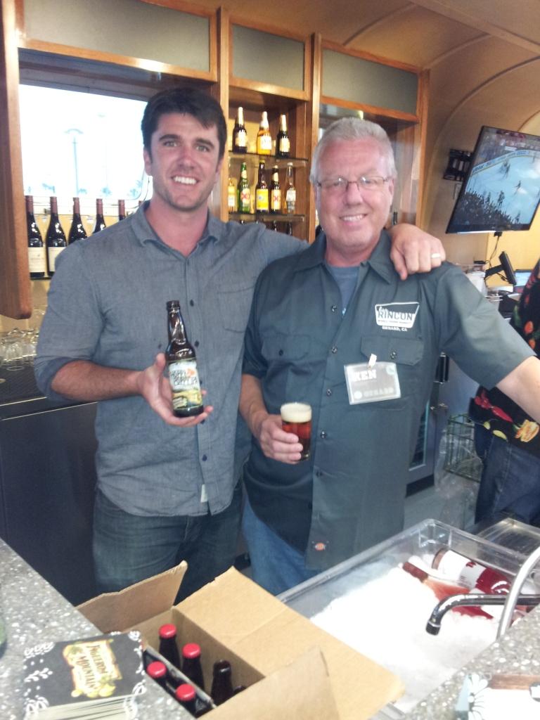 Figueroa-Brewing-Company-Beer
