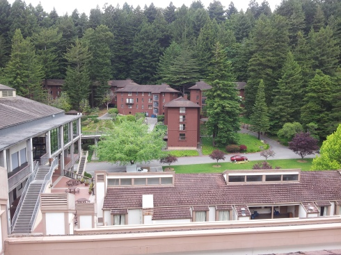 Dorms-at-Humboldt-State
