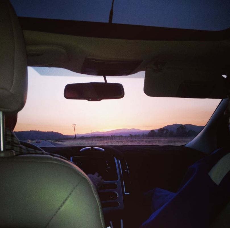 back-seat-of-car
