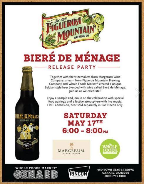 Biere-de-Menage-release-party