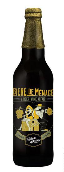 Biere-de-Menage