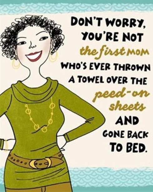bed-wetting-humor