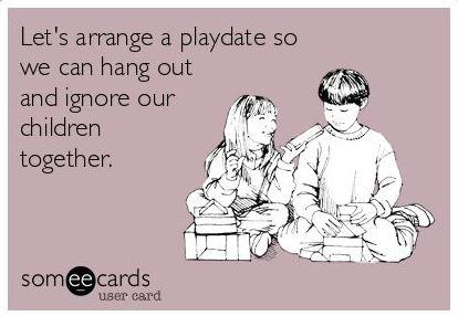 parenting-humor-playdate