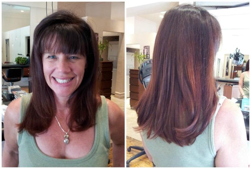 Hair-after-george-michael-hair-treatment