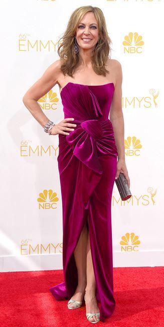 2014-Emmys-Allison-Janney