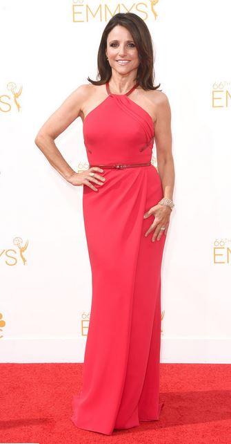 2014-Emmys-Julia-Louis-Dreyfus