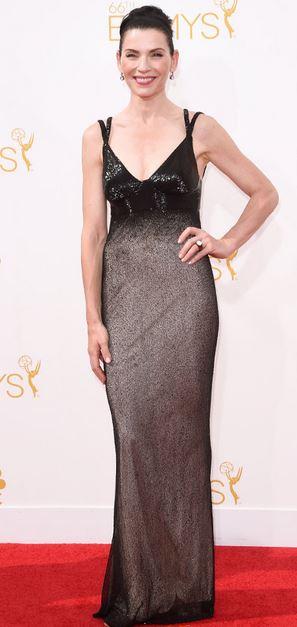 2014-Emmys-Julianna-Margolis