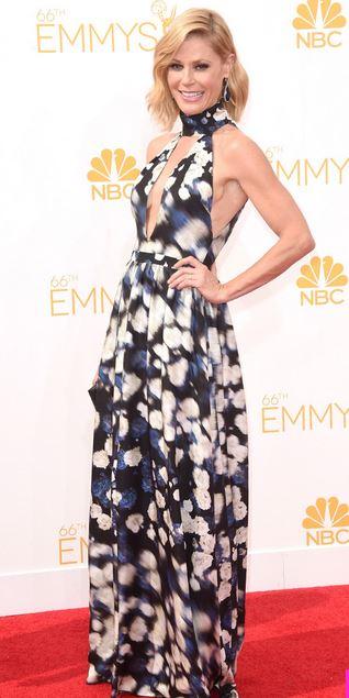 2014-Emmys-Julie-Bowen