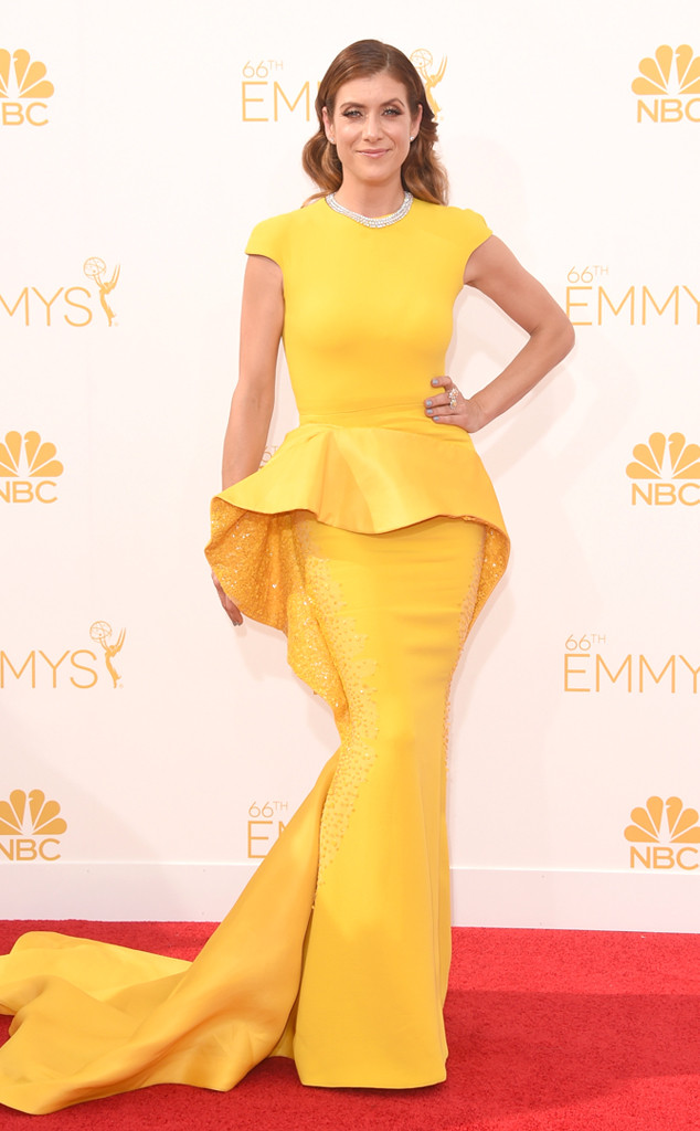 2014-emmys-kate-walsh