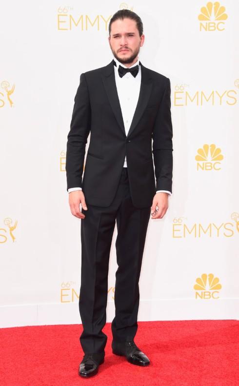 2014-Emmys-Kit-Harington