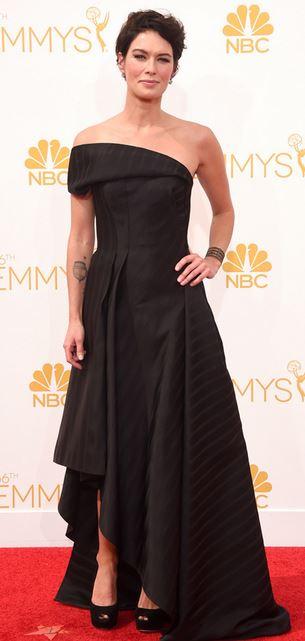 2014-Emmys-Lena-Headey