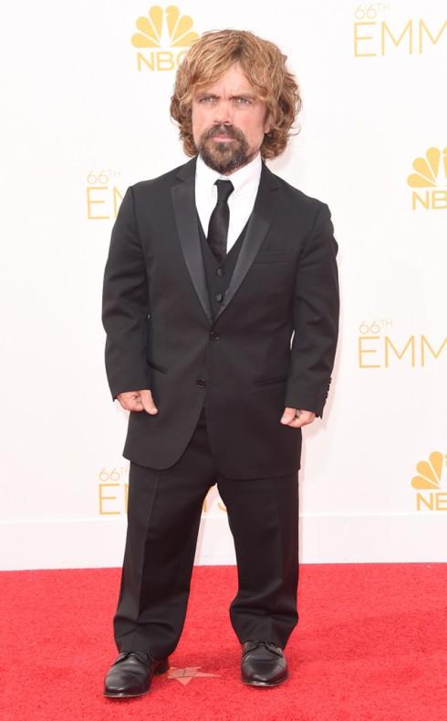 2014-Emmys-Peter-Dinklage