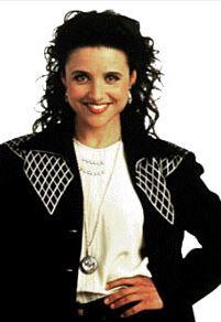 Julia-Louis-Dreyfus-circa-1990s