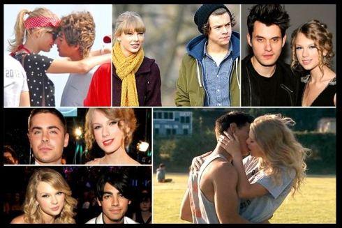 Taylor-Swift-Boyfriends