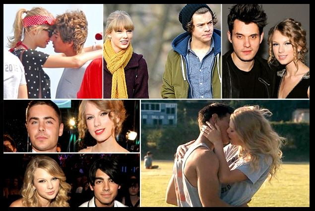 Taylor-Swift-Boyfriends