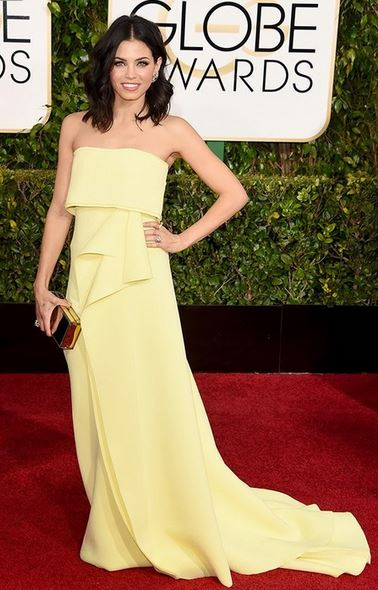 Golden-Globes-2015-Red-Carpet-Jenna-Dewan-Tatum