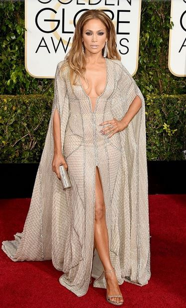 Golden-Globes-2015-Red-Carpet-Jennifer-Lopez