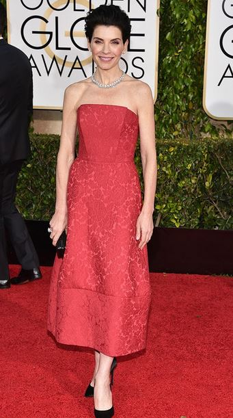 Golden-Globes-2015-Red-Carpet-Julianna-Margulies