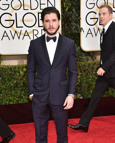 Golden-Globes-2015-Red-Carpet-Kit-Harrington
