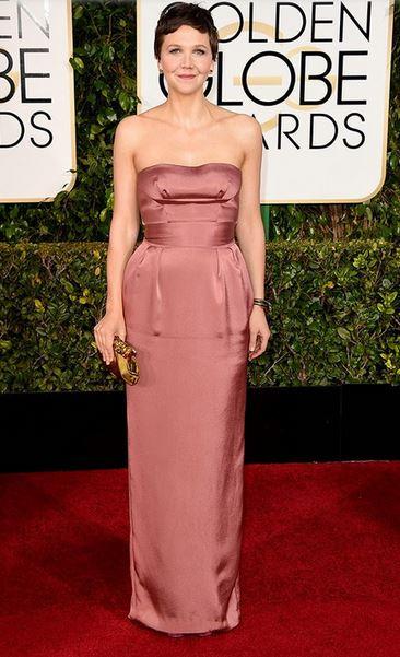 Golden-Globes-2015-Red-Carpet-Maggie-Gyllenhaal