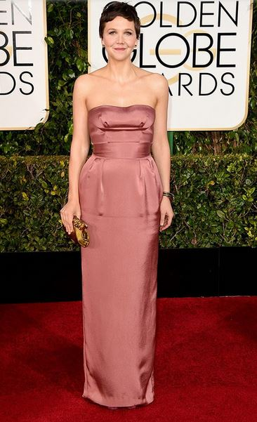 Golden-Globes-2015-Red-Carpet-Maggie-Gyllenhaal