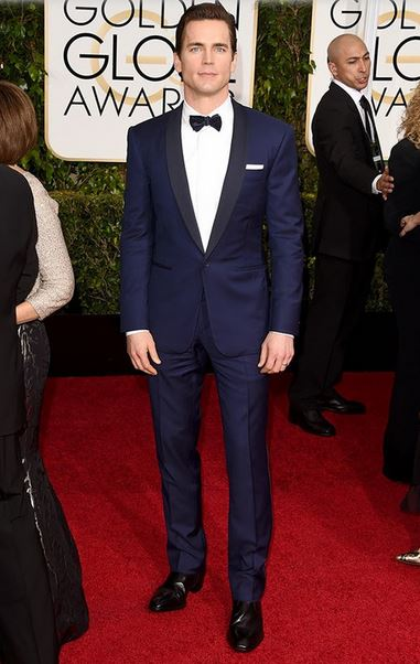 Golden-Globes-2015-Red-Carpet-Matt-Bomer