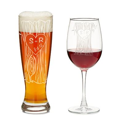 Uncommon-Goods-Personalized-Wine-and-Beer-Glass