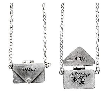 Uncommon-goods-love-letter-necklace