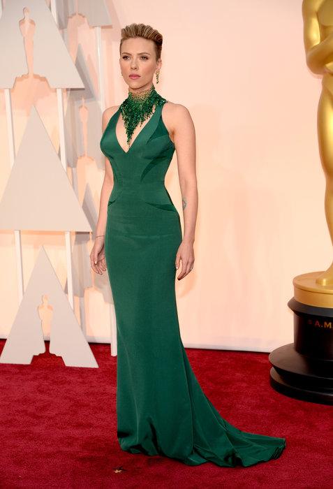 2015-Oscar-Scarlet-Johansson