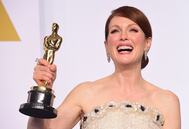 2015-oscars-awards-julianne-moore