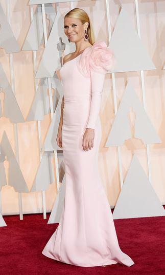 2015-Oscars-Gwyneth-Paltrow
