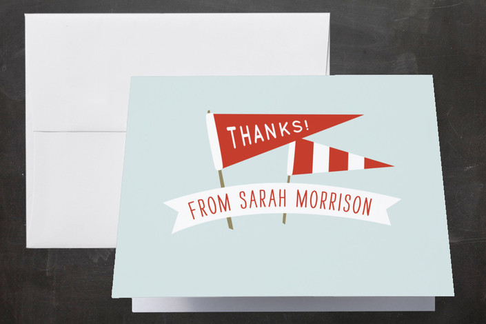 Graduation-thank-you-cards