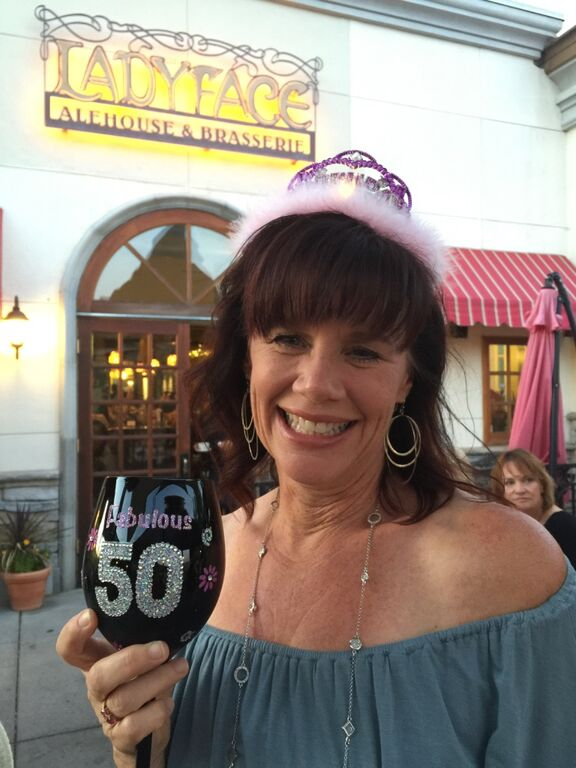 50-and-Fabulous