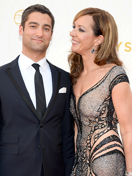 allison-janney-and-hot-boyfriend