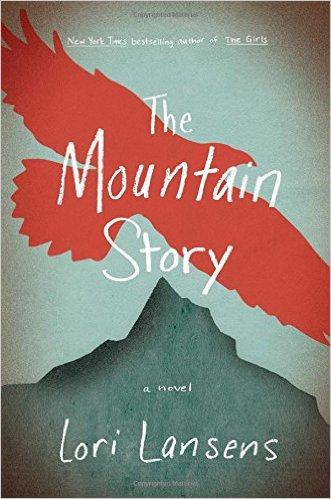The-Mountain-Story-by-Lori-Lansens