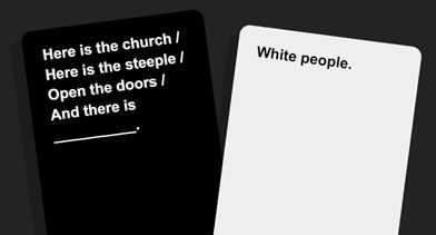 cards-against-humanity-question-and-answer-card