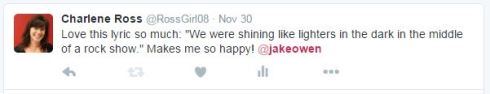 tweets-about-jake-owen
