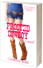 3D-cover-frosted-cowboy