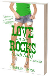 3D-cover-love-on-the-rocks